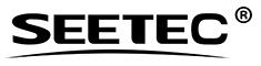 Seetec