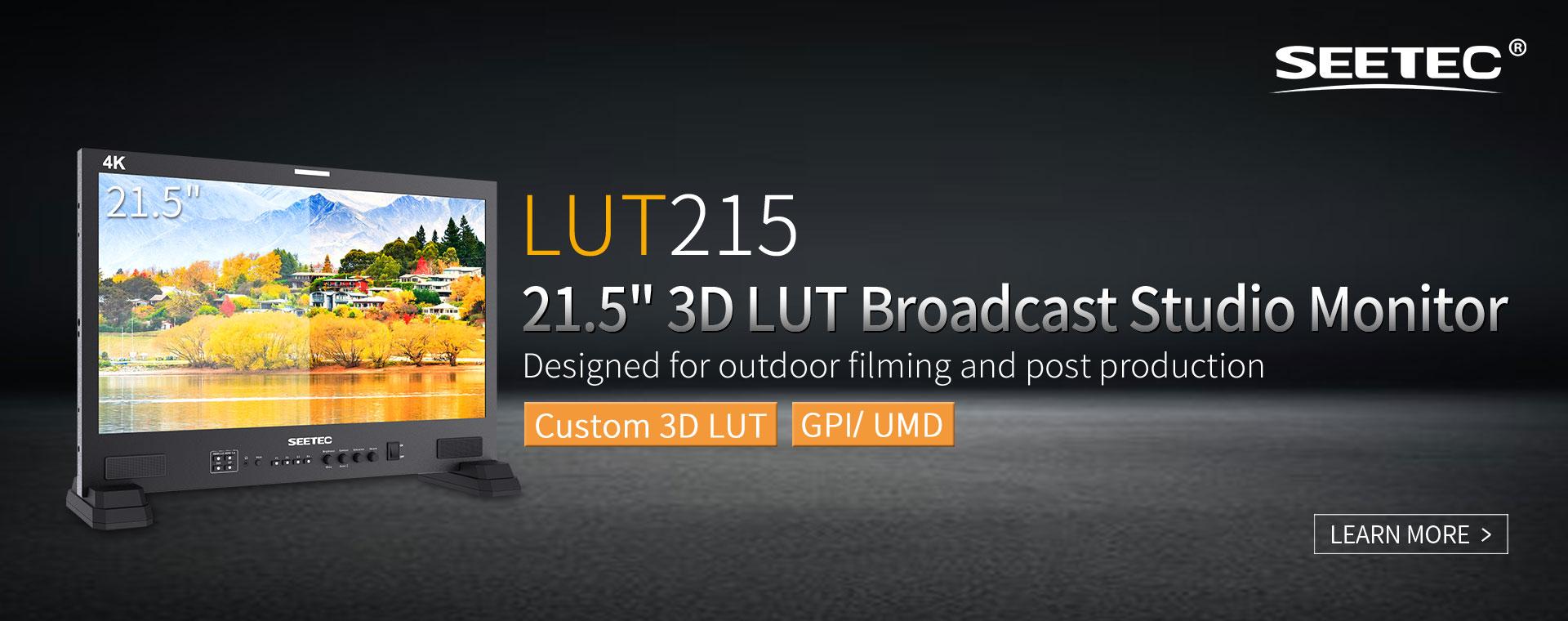 LUT215-en