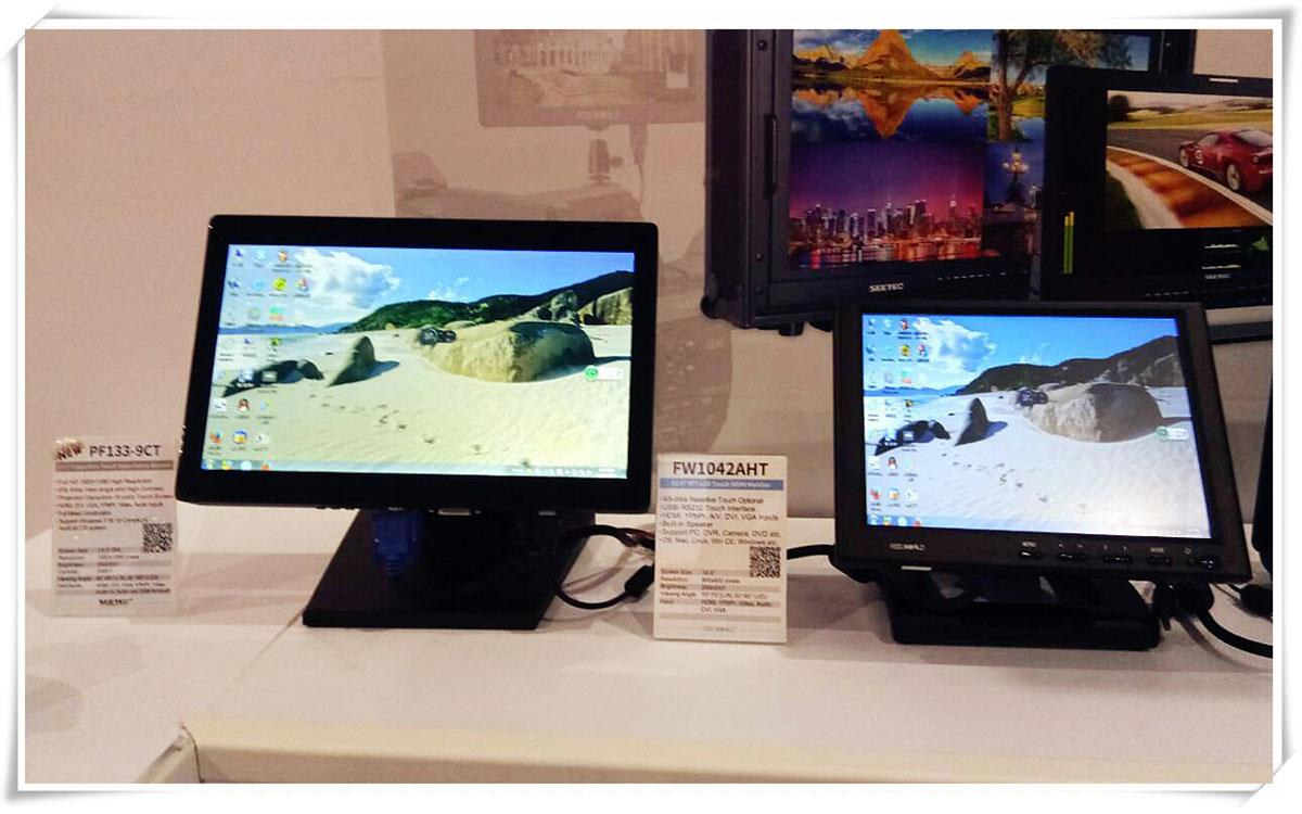 2017ccee-touch-monitor1