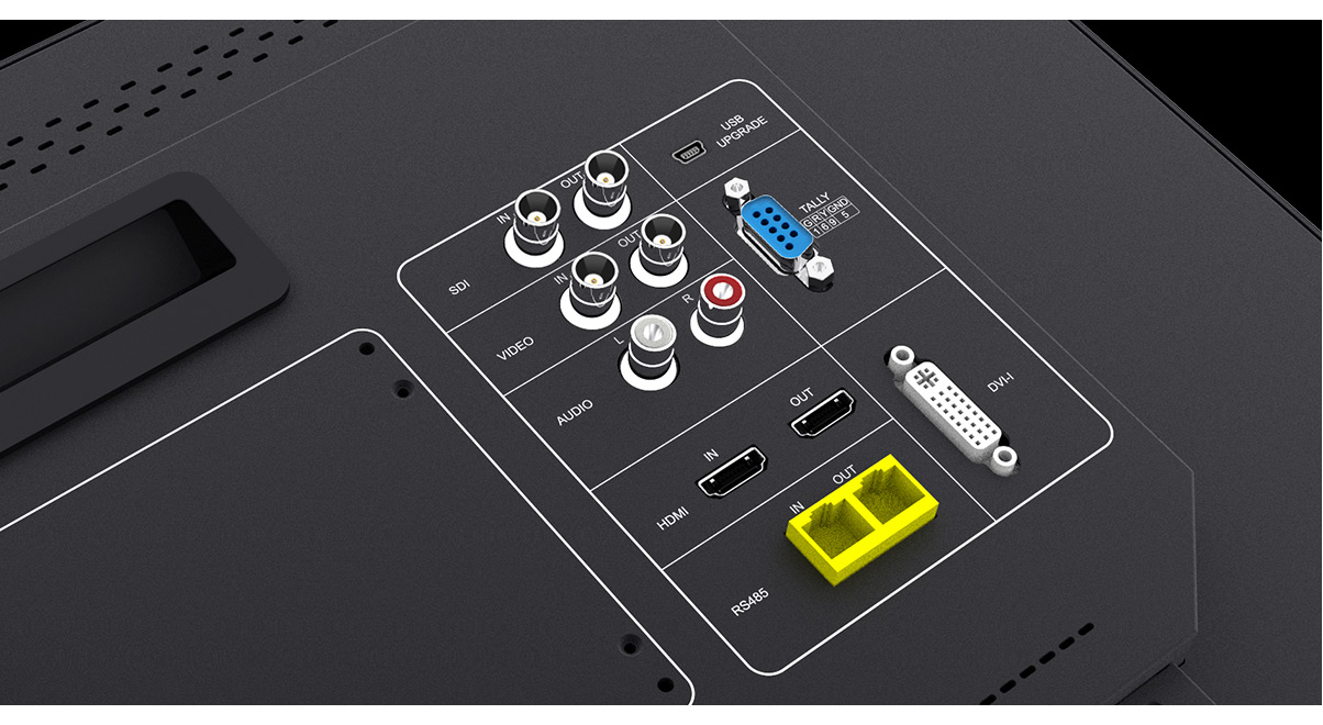 3G-SDI-4K-HDMI-monitor