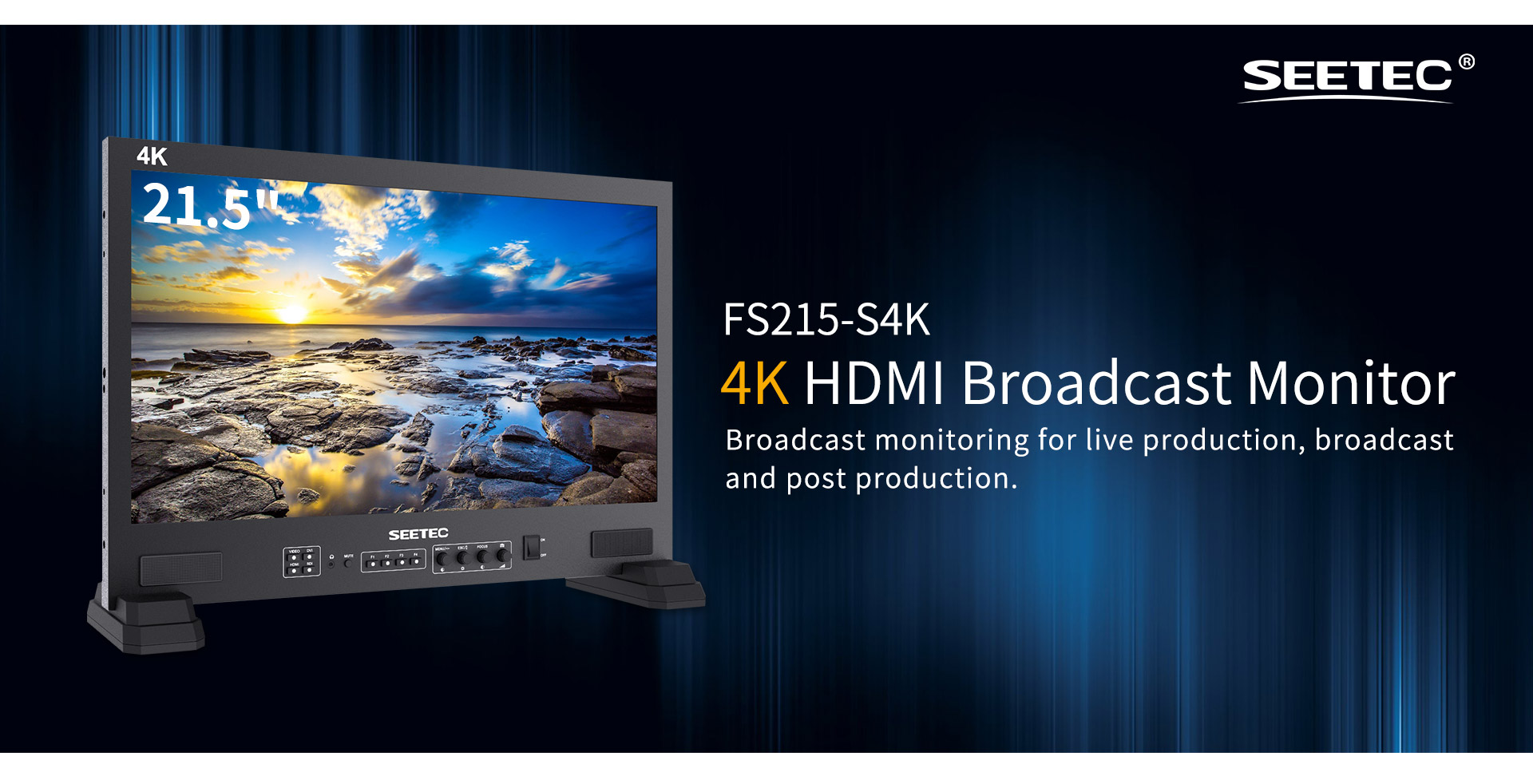 4k-hdmi-broadcast-monitor