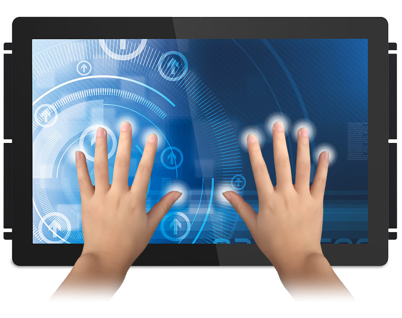 multi-touch-field-monitor1