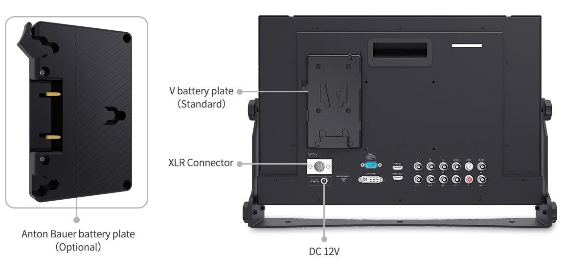 multimedia-lcd-monitor
