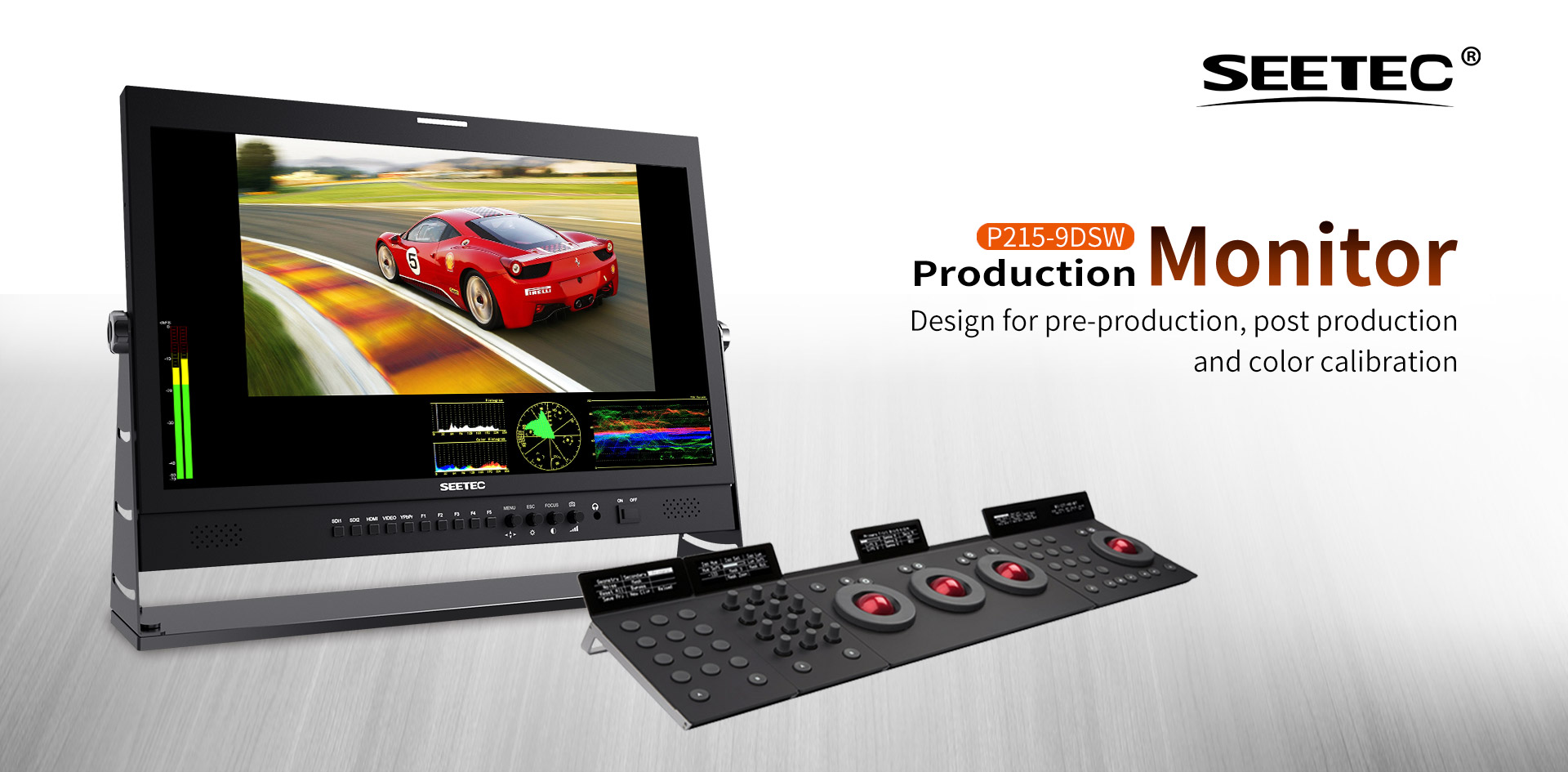 seetec 215 production monitor