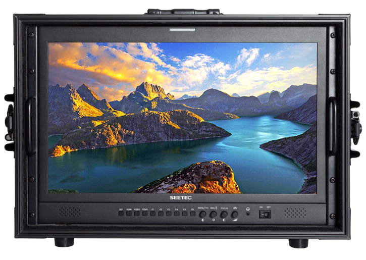 215-inch-high-Quality-LCD-Panel-broadcast-monitor