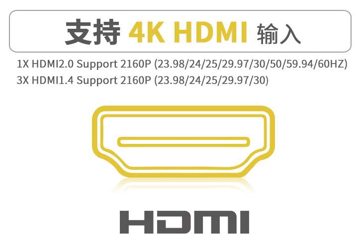 4K238-9HSD-CO-4K60Hz%E7%9B%91%E8%A7%86%E5%99%A8