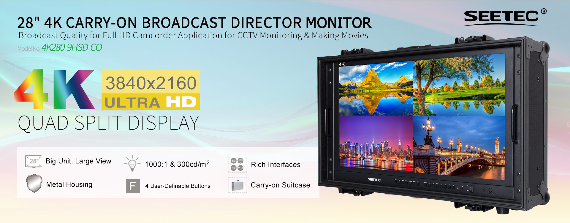 4K280-9HSD-CO-28-inch-4K-carry-on-director-monitor