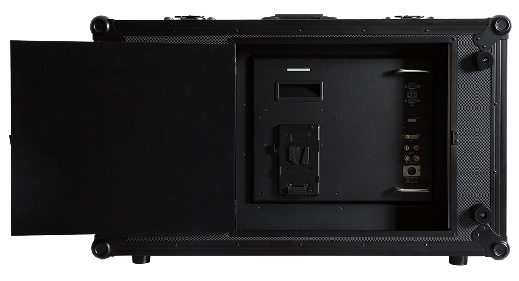 4K280-9HSD-CO-28-inch-metal-housing-carry-on-monitor-with-sdi-hdmi-av-dvi