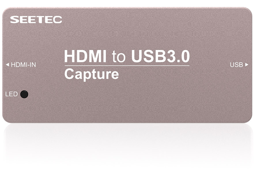 usb hdmi capture box1