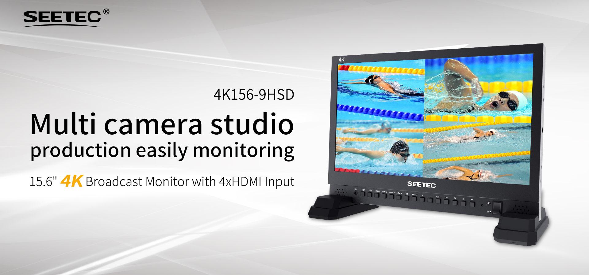 15-inch-4k-monitor