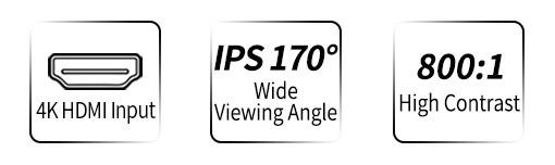 IPS-4k-hdmi-monitor