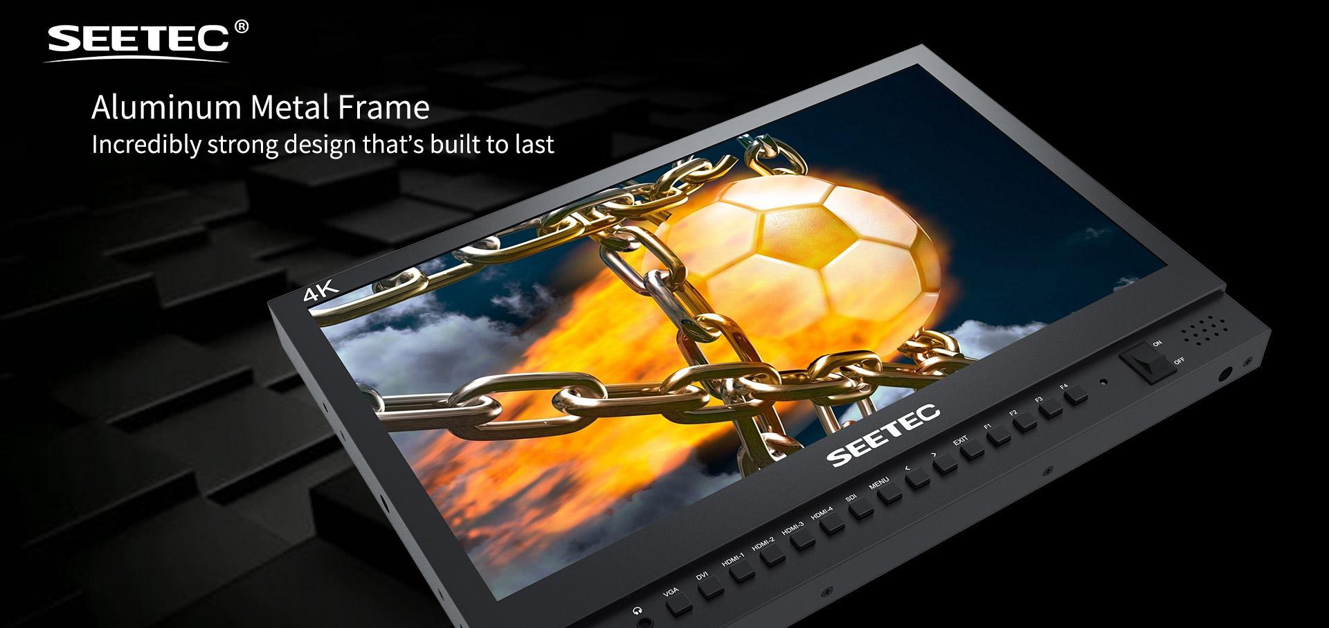 metal-frame-monitor