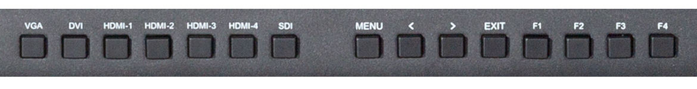 Seetec 28-4k-monitor