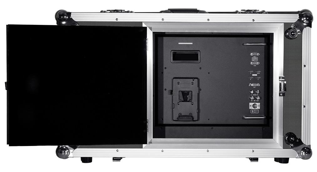 28-inch-4k-monitor