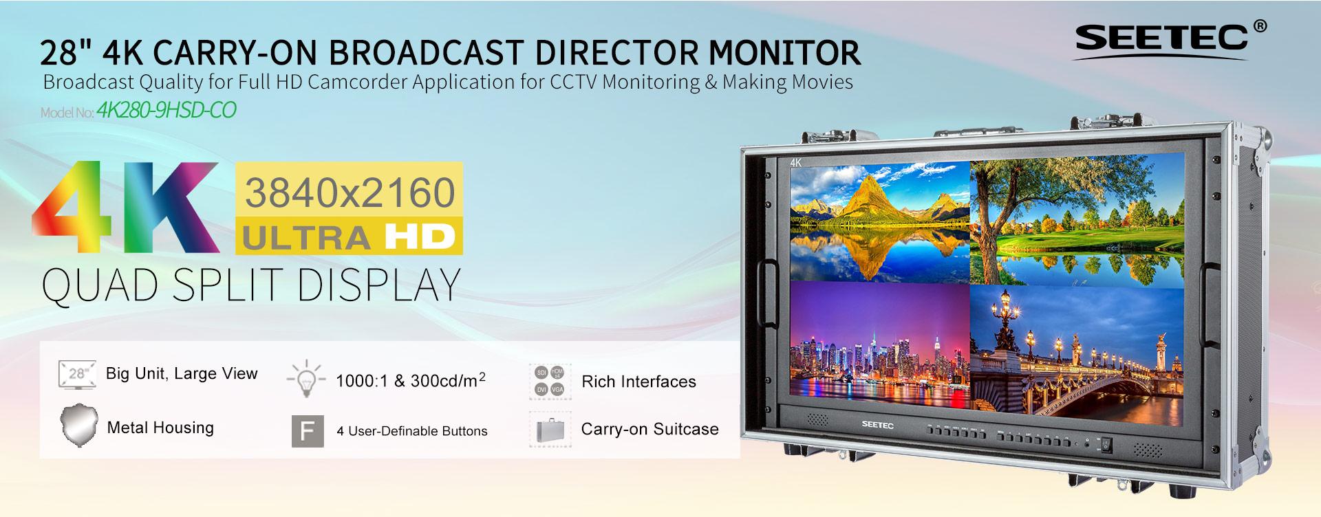 4k-monitor-resolution