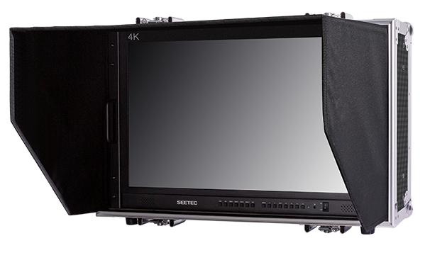 monitor-3840-x-2160