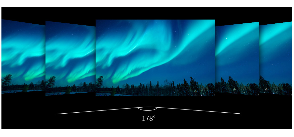 22-inch-ips-monitor