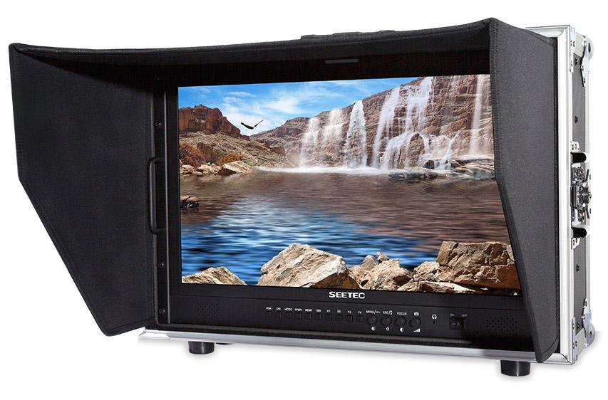 1920x1080-lcd-monitor