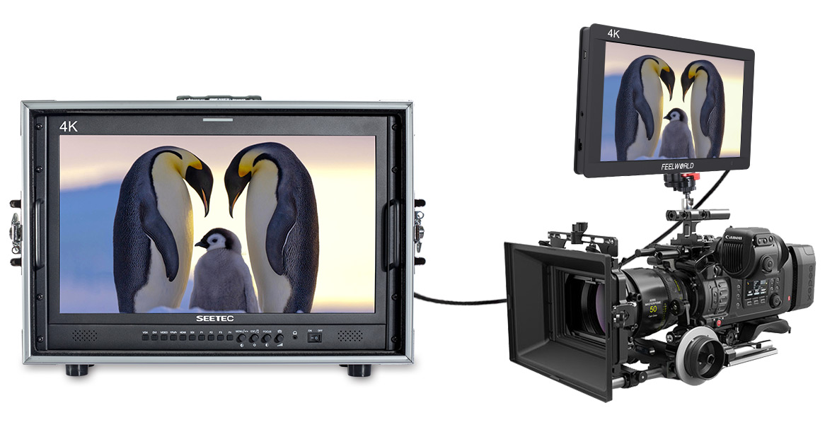 215-hd-sdi-monitor
