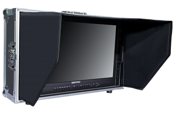 4K-broadcast-monitor